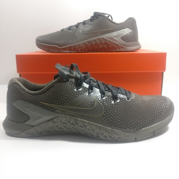 018028e284c5 Nike Metcon 4 Viking Quest Cross Training Shoes